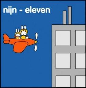 Nijn Eleven